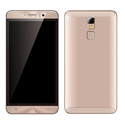55-zoll-entriegelte-android-handy-quad-core-sim-3g-gsm-gps-t-mobile-at-t-smartphone4-gold-winwintom
