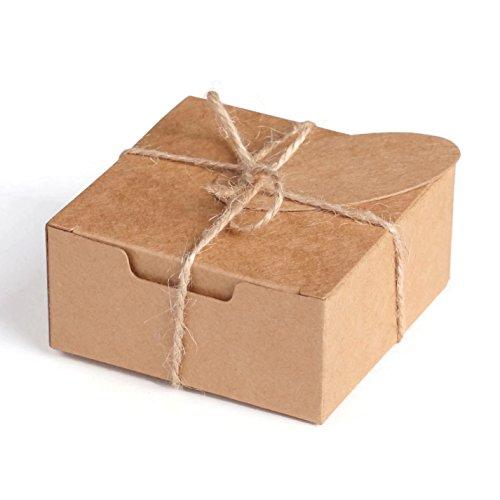 6x6x6 gift box