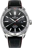 Reloj Alpina - Hombre AL-525BS5AQ6