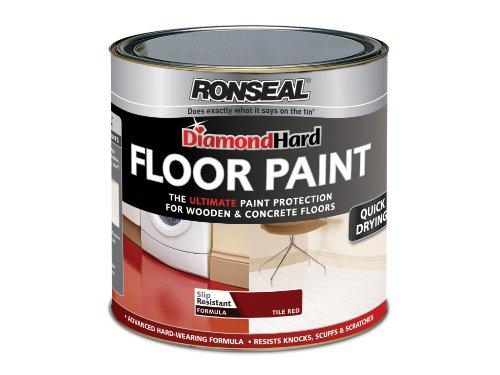 ronseal-dhfptr25l-diamond-hard-vernice-protettiva-per-pavimenti-in-piastrelle-25-l-colore-rosso