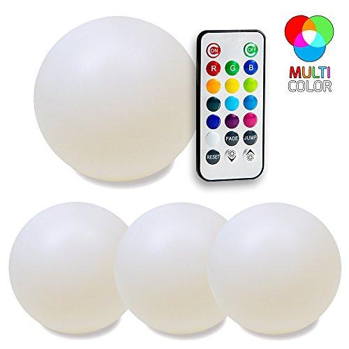skaizetm-lot-de-4-boules-flottantes-led-a-changement-de-couleur-avec-telecommande-deco-lumineuse-pou