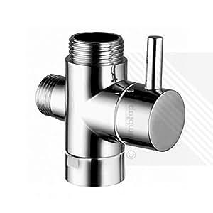 ... Bathtub U0026 Shower Diverter Valves