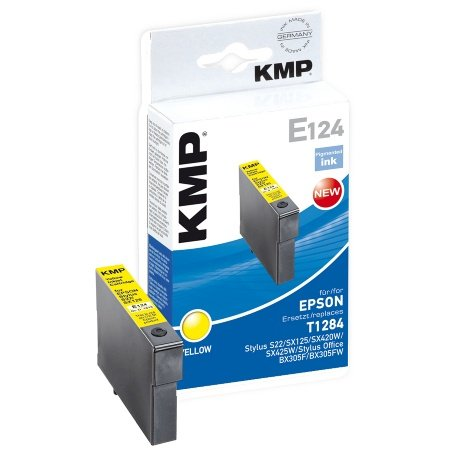 kmp-e124-yellow-ink-cartridge-equivalent-to-epson-t1284-