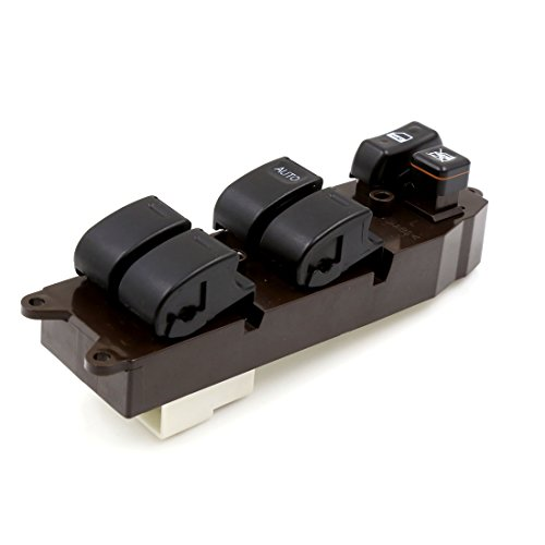 sourcingmap-coche-elctrico-energa-ventanilla-principal-interruptor-por-toyota-camry-land-cruiser-tac