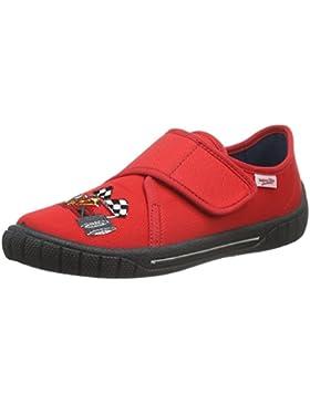Superfit Bill, Zapatillas de Estar por casa para Niños