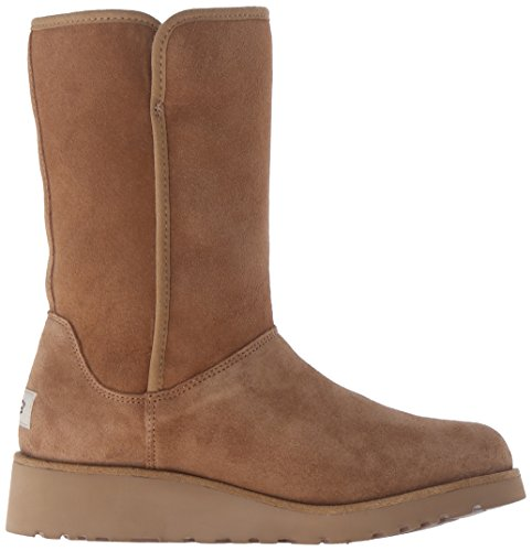 UGG W Amie black Marron