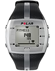 Polar FT7M Heart Rate Monitor Computer Watch by POLAR