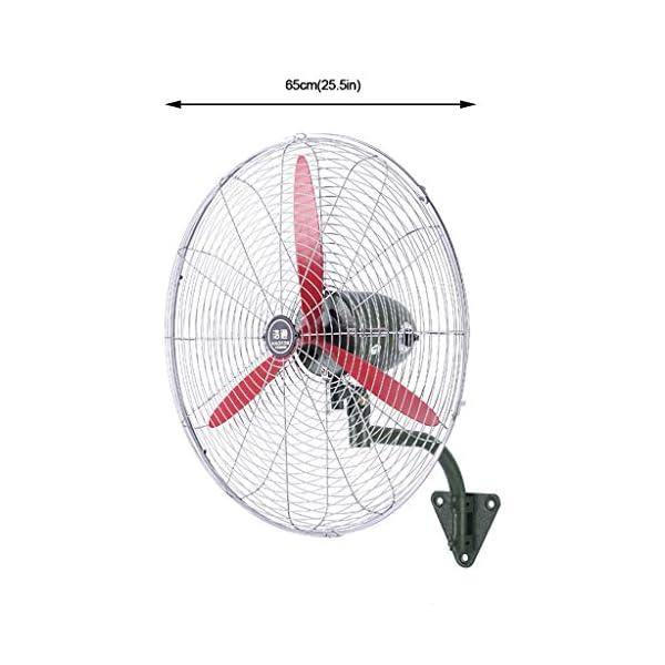 Ventilador-Industrial-Vertical-de-Alta-Potencia-para-Pisos-sper-Viento-Ventilador-Industrial-con-bocina-de-Cabeza-mvil-de-Cuerno-mvil