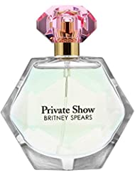 BRITNEY SPEARS Private Show Eau de Parfum 50 ml