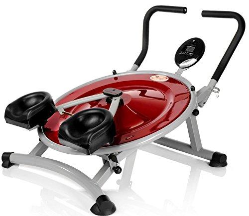 ab-circle-pro-abdominal-exerciser