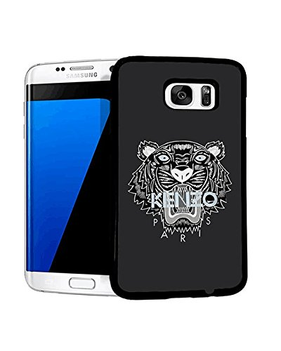 kenzo-samsung-galaxy-s7-edge-dure-coque-case-cover-christmas-gifts-for-filles-samsung-s7-edge-boitie