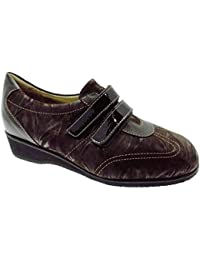 Shoes4me Para Amazon Mujer Zapatos es Ortopedicos IgnPWqnFOw