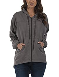 Bench Women's Circleoflight Jacket