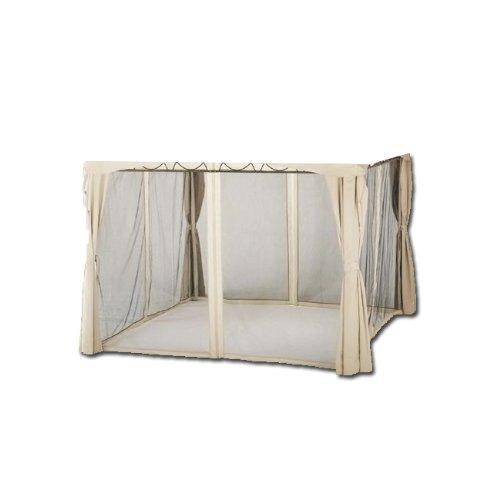 september-moskitonetze-fur-pavillons-fly-universal-300x300-cm