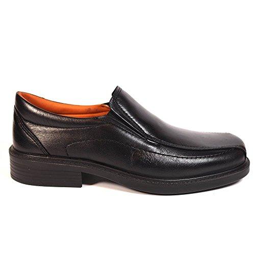 Elegante Zapato Para Caballero Luisetti 0104 Sin Cordones, usado segunda mano  Se entrega en toda España