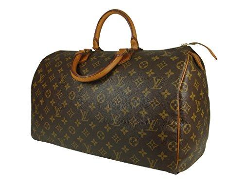 Anzahlungs- Gutschein für eine Taschen- Reisetaschen- Koffer- Shopper- Weekender- Schulter- Laptoptaschen, Geldbörsen & Co. Reparatur