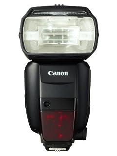 Canon Speedlite 600EX-RT - Flash con Zapata para Canon, Negro (B007H7C78W) | Amazon price tracker / tracking, Amazon price history charts, Amazon price watches, Amazon price drop alerts