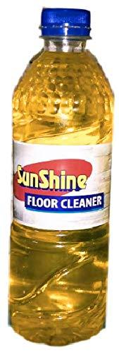 Sunshine Floor Cleaner 1/2 L