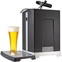 EZetil EBCD BeerCooler Spillatore di Birra