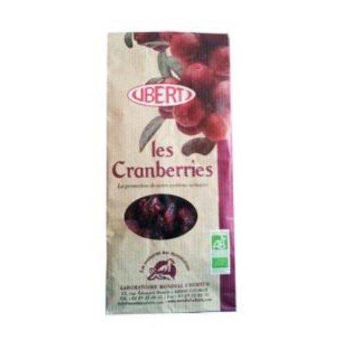 Uberti - Cranberries (Canneberges) Ab 200G
