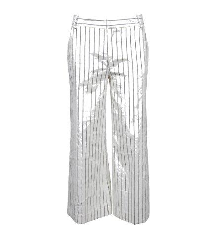 filippa-k-pantaln-para-mujer-offwhite-navy-stripe-s