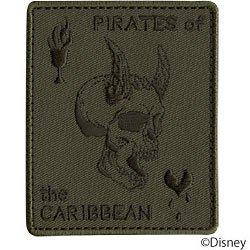 pioneer-pirates-der-caribbean-eisen-haftung-emblem-my205-japan-import
