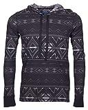 Polo Ralph Lauren Herren Sweatshirt (L, Charcoal Beacon)