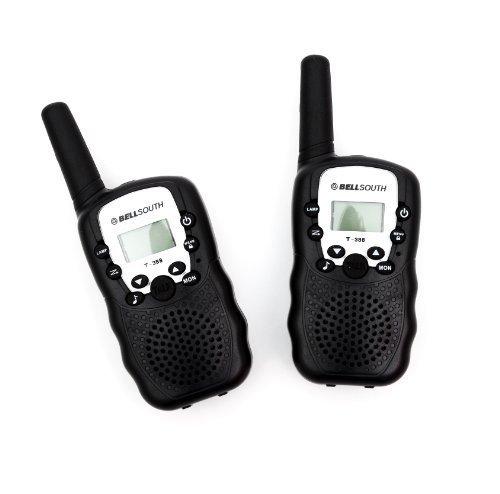 pair-of-bellsouth-two-way-radio-walkie-talkie-black-colour-500-meter-range-in-urban-locations-upto-5