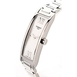 Tissot Ladies' T-Trend HAPPY CHIC Watch T0153091103800