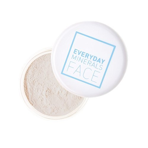 everyday-minerals-concealer-fair-by-everyday-minerals