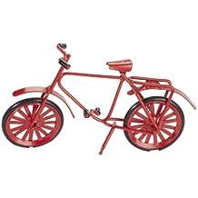 Suchergebnis auf Amazon.de für: deko fahrrad geldgeschenk