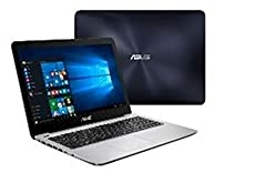Asus R-Series R558UQ-DM983D 15.6-inch Laptop (Core i5-7200U / 8GB / 1TB / DOS / 2GB NVIDIA GeForce 940MX Graphics) With 1 Yrs Warranty By Asus India Service Center.