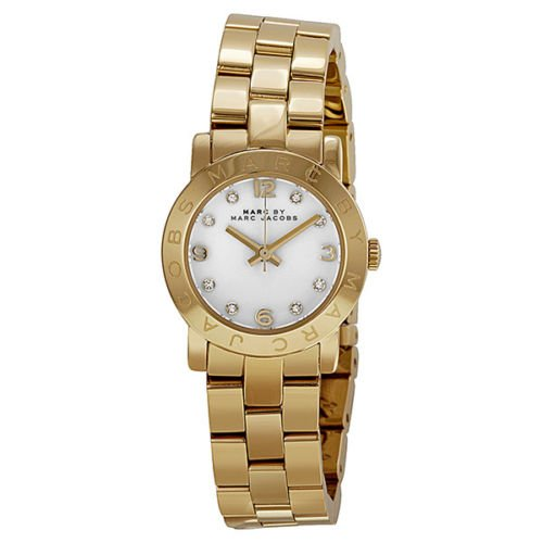 marc-jacobs-marc-jacobs-mini-amy-blanco-dial-dorado-acero-inoxidable-acero-damas-reloj-mbm3057