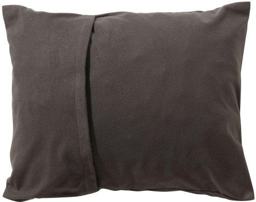 Therm-a-Rest Kissenbezug Trekker Pillow Case, Gray, One Size, 8851