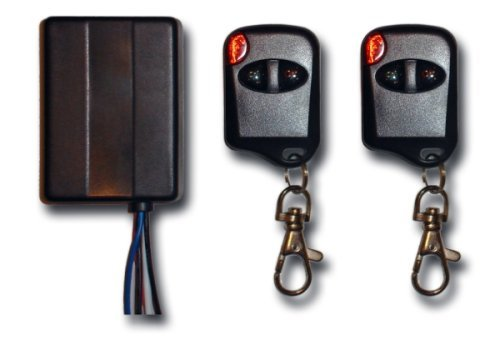 rm01-1-channel-wireless-control-on-off-by-pivotal-powersports