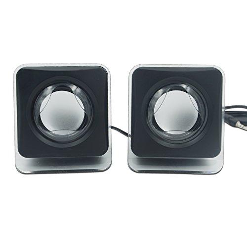 rg-mini-bewegliche-platz-lautsprecher-usb20-fur-mp3-radio-computer-laptop-telefon-tablette-schwarz