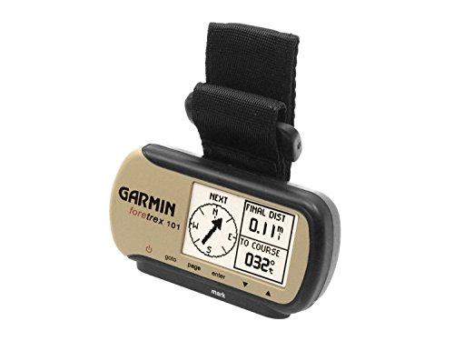 Dummies Gps (Emerson GPS Empfänger Attrappe / Dummy
