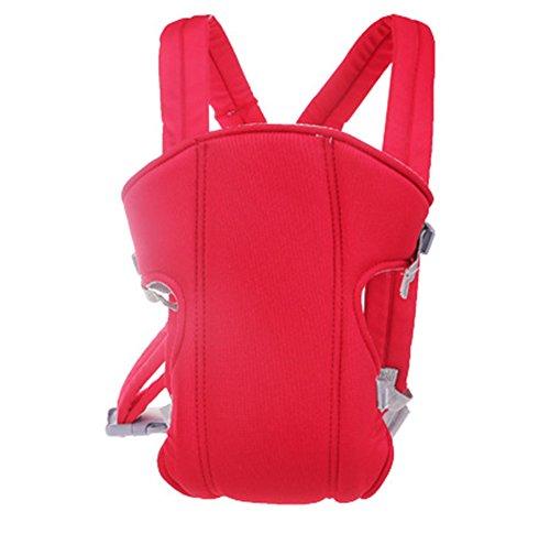 Porte-bébé pour porter votre bébé Mains libres, Porte-bébé Porte-bébé Meilleure sécurité Porte-sac à dos