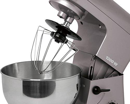 Clatronic KM 3400 Kneading Machine