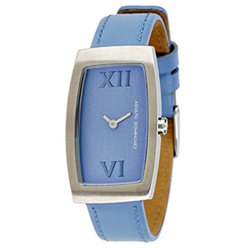 525e9a56ca80 Reloj - Adolfo Dominguez - Para Mujer - AD35004