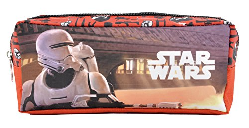 CORIEX d93752MC-Star Wars Funda en pequeño, schreibwaren