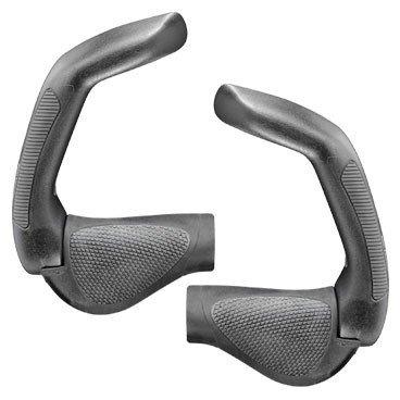 ergon-gp5-grips-set-versiongripshift-l
