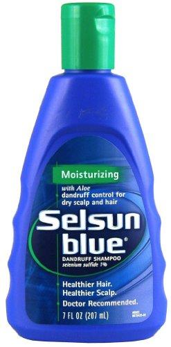 selsun-blue-dandruff-champu-hidratante-210-ml-pack-de-2