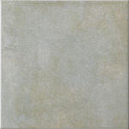 imola-eko-30-v-30-x-30-cm-arena-ceramica-azulejos-de-pared-suelo-italiano