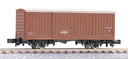 80000 forme TOMIX N jauge wagons Wham 2714 JNR (Japon import / Le paquet et le manuel sont ?crites en japonais)