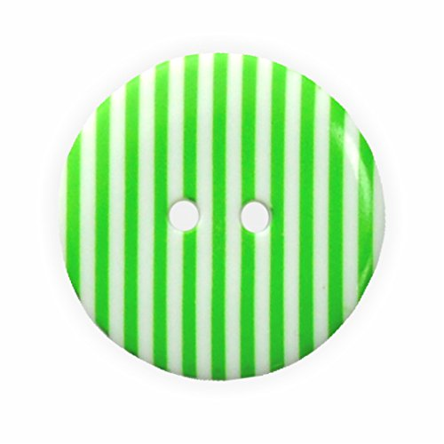 botones-redondos-de-gaza-colour-blanco-y-verde-20-mm-6-pcs-calidad-botones-larva-en-alemania