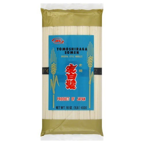 japanfood-somen-noodles-thin-japanese-wheat-noodles-160-oz-pack-of-12-by-japan-food