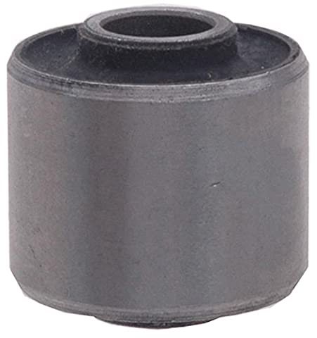 ACDelco 45G9328 Professional Front Lower Shock Mount Bushing by ACDelco
