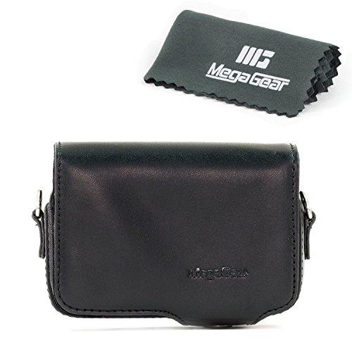 megagear-protective-leather-black-camera-case-for-canon-s95-s100-s110-s120-sx230-sx260-sx280-panason