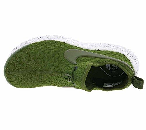 Verde Sneaker Sneakers Aptare Senhoras 300 881189 Sapatos Nike W qPOgxY